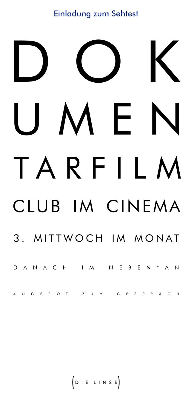 Faltblatt Deckblatt_2